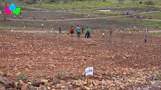 Nicaragua: Avanza lotificación del programa Bismarck Martínez en Estelí