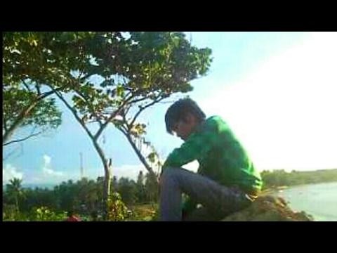 Bondan And Fade 2 Black - Gusti Dewata Mulya Raya