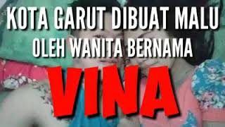 #vinagarut kasus kelanjutan vina garut - video porno terbaru
