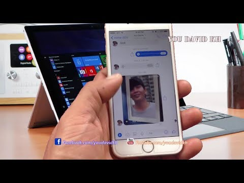 how-to-save-video-facebook-messenger-to-camera-roll
