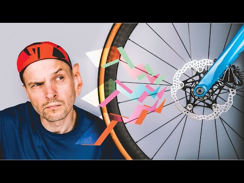 SILENCE! How to fix contaminated disc brakes