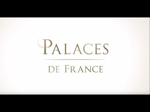 Palaces de France