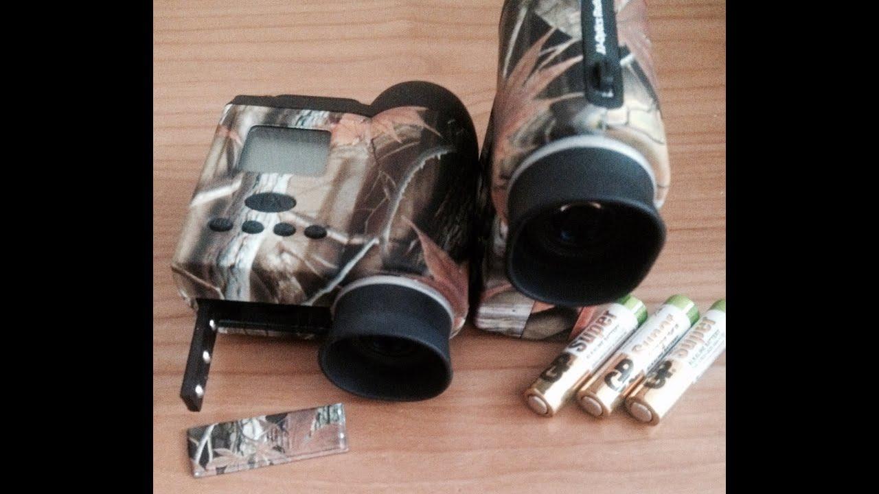 Недорого купить рации, радиостанции и гарнитуры (микрофон с наушниками) для туризма, охоты и рыбалки в санкт-петербурге и москве. Цены на рации в интернет-магазине.