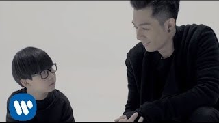 周柏豪 Pakho Chau -  同行 Together (Official Music Video)