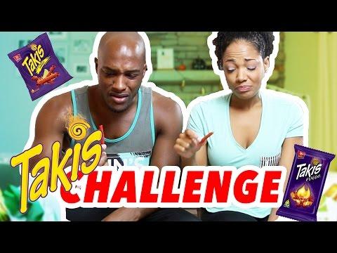 TAKIS CHALLENGE!! FEUGO EXTREME SPICY! LOSER PRANK CALLS