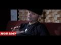 Download Nicolae Guta - Dragostea trece [oficial video] 2017