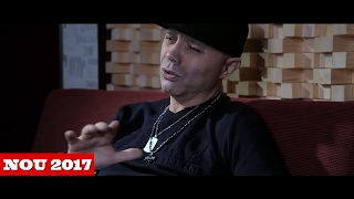 Nicolae Guta - Dragostea trece [oficial video] 2017
