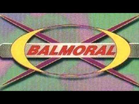 1993 05 17 Balmoral DJ Kevin Jee