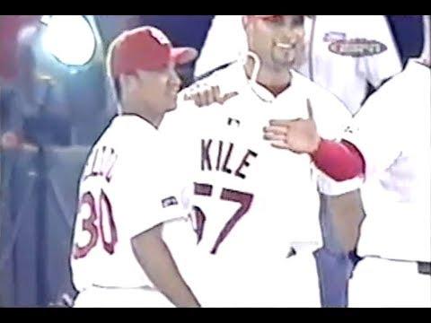 Series Preview 7/26-28: Astros vs. Cardinals
