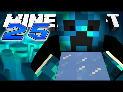 HACKED RAID?! - Epic Ice Factions Challenge Series - #25 (Minecraft Factions)