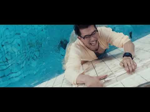 Trailer – THE POOL (Ping Lumpraploeng, TH, 2018)