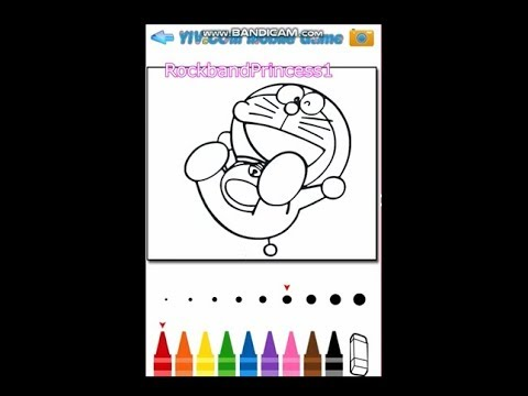 doraemon-coloring-pages---coloring-pages-for-kids