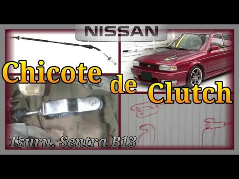 Original besides S L as well Autopartes Para Nissan Sentra further Autopartes Para Nissan Sentra together with Maxresdefault. on 2001 nissan sentra