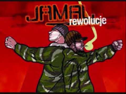 Jamal vs BadyLOS - Policeman (DJ Tony x VenoM Smash)
