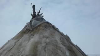 видео Культура народов Севера