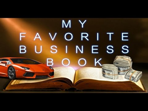 My Favorite Book For Business - Why I Believe In God - Entrepreneurship -  Personal Development