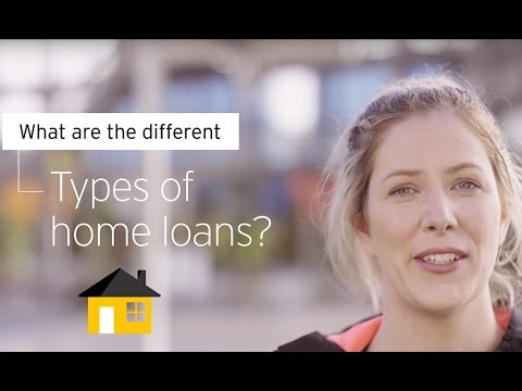 Buying your first home - Loans for first time buyers | ASB