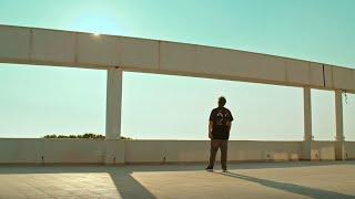 Onat x Majk x Cozman - AMORE (Official Video HD)