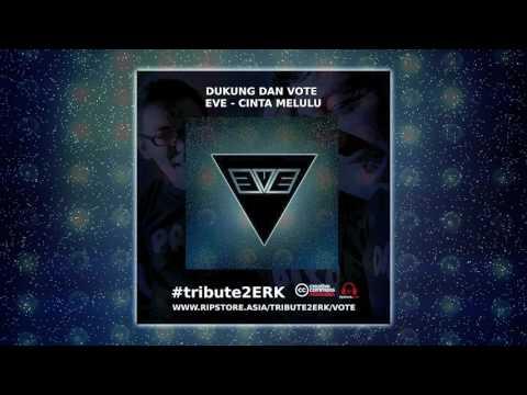 efek-rumah-kaca-cinta-melulu-eve-cover-tribute2erk
