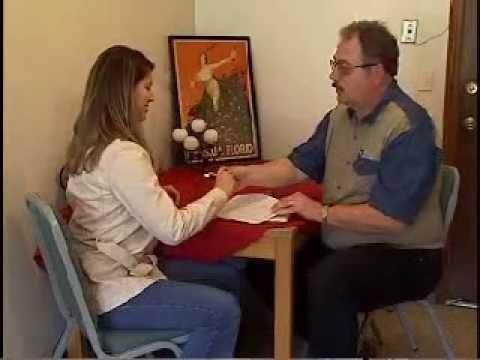 Understanding the Arizona Residential Tenant Act