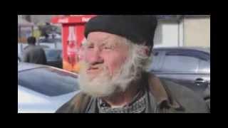 видео 6 русская версия