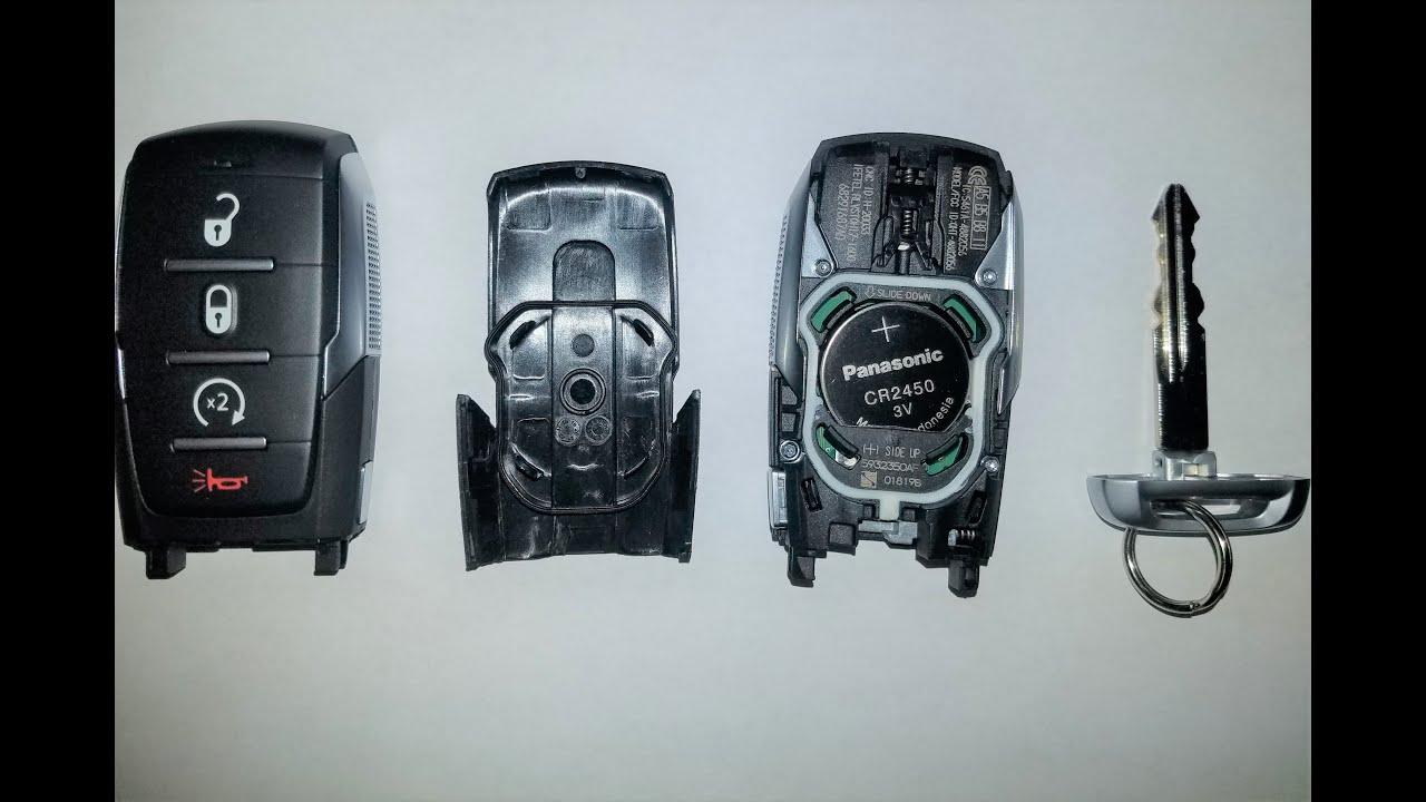 BRAKE   KDX200 KDX250  KX500 KX250  92009-1546 NOS KAWASAKI  SCREW  6X14