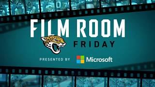 Film Room Friday: Washington Redskins