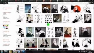 Tutorial Blogger 3 [Cómo hacer una entrada - Subir imágenes y videos] HD 720p - Charkleons.com