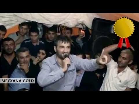 POPURİ MUSİQİLİ MEYXANA 2014 (Rüfət,...