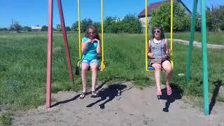Open Kids - Хулиганить ( Клип )