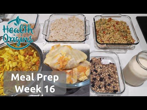 wk16-vegan-meal-prep-for-weight-loss---balandeliai-&-spiced-barley