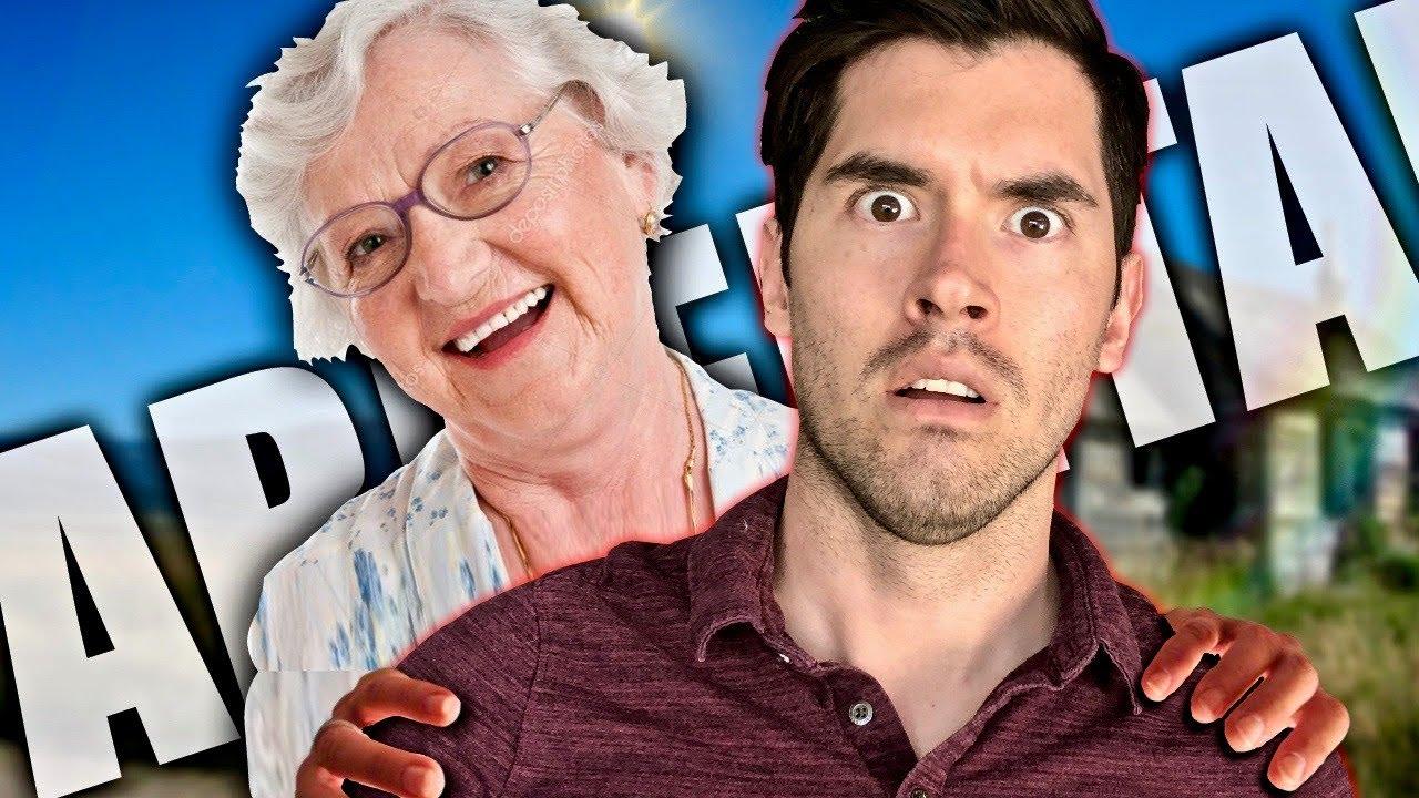 no-confio-en-mi-abuelita
