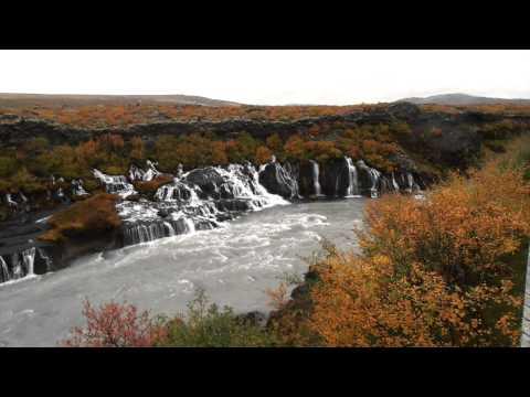 Untamed Iceland September of 2014 - Overseas Adventure Travel