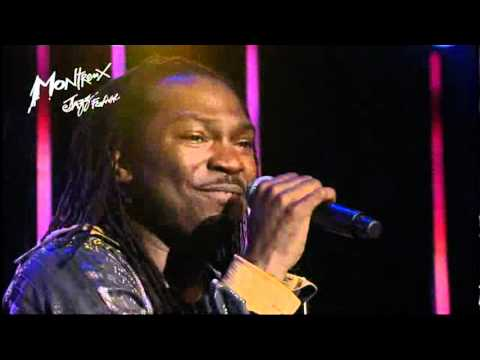 Earth, Wind & Fire Experience feat  AL McKAY