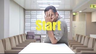Indian Express Videos: Fun(ny) Moments Of 2015
