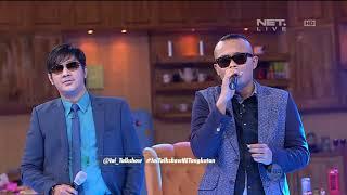 Download Sule Andre - Mencari Alasan (Exist)   Ini Talkshow