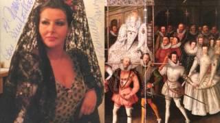 """Carmen Gonzales-""""All"""