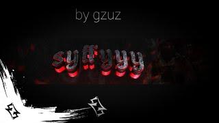 Banner standoff 2 | by gzuz