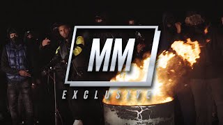 M1llionz - No Rap Cap  | @MixtapeMadness