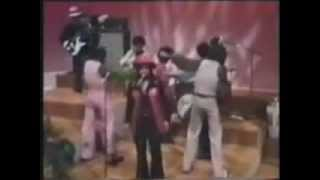 70s One Hit Wonders   A 70's Music Video Compilation