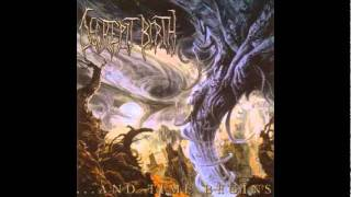 Decrepit Birth - ...And Time Begins - Prelude To The Apocalypse