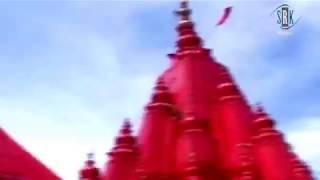 Maai Tani Jaga Ho | Devi Geet | Mohan Yadav