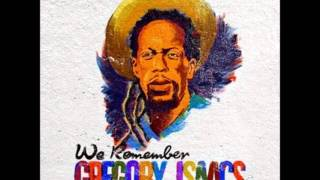 Busy Signal - Hard Drugs (We remember Gregory Isaacs CD 2011).wmv