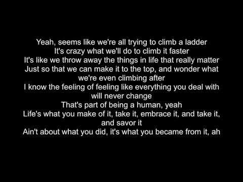 10-feet-down--nf-lyrics