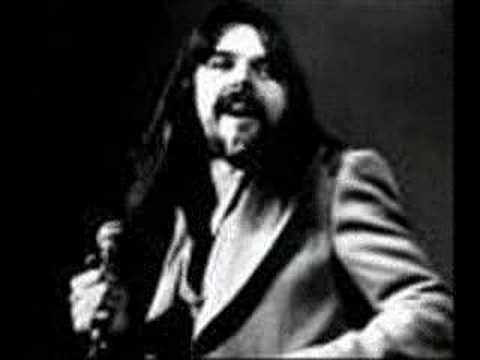 Bob Seger - Still The Same