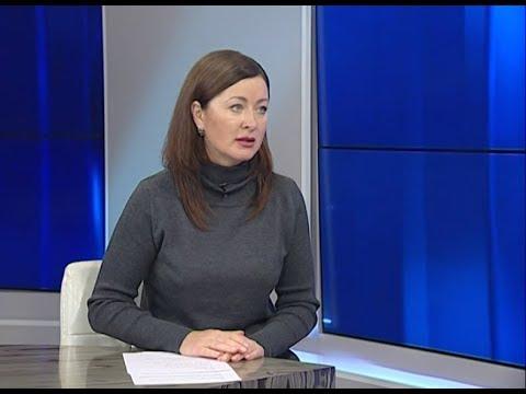 Интервью: Наталья Жавнова, генеральный директор управляющей компании