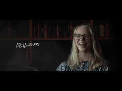 American International School-Salzburg: A Home Away From Home