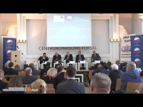 (7) The case of Crimea in the light of international law: its nature and implication