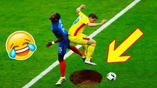ღღ NEW 2018 Funny Football Soccer Vines ️ Fails | Goals | Skills [#171] ღღ