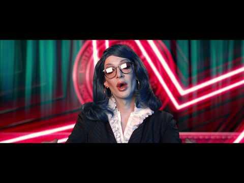 Detox- #SueList- (produced by Ellis Miah) [Official Music Video]